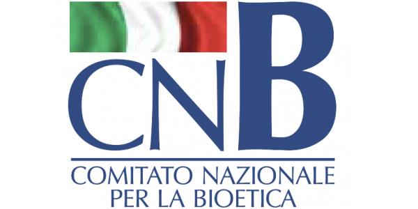 """Sul Parere del Comitato Nazionale per la Bioetica """"Salute mentale e assistenza psichiatrica in carcere"""""""