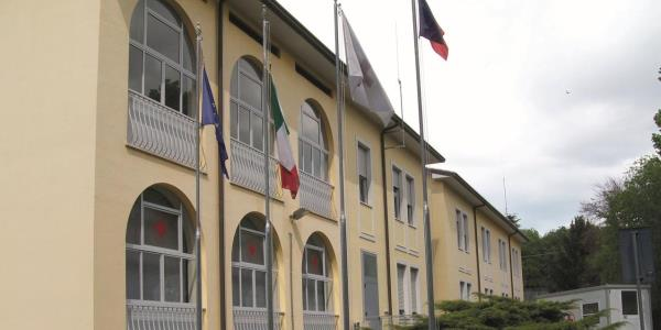 Osservatorio StopOPG e Campagna Salute Mentale: il superamento degli OPG è ancora bloccato in Lombardia