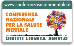 Grande partecipazione all'Assemblea verso la Conferenza Nazionale Salute Mentale 2021: oltre 250 partecipanti, 1500 in diretta FB