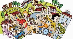 FINANZIAMENTI EUROPEI PER L'EMERGENZA, USARLI BENE. PRIORITÀ ASSISTENZA/SERVIZI SOCIALI E SANITARI TERRITORIALI: l'appello e la mobilitazione di associazioni e sindacati